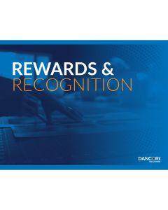 Rewards & Recognition PDF Download
