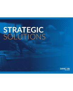 Strategic Solutions PDF Download