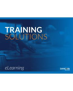 Training Solutions - eLearning PDF Download